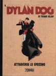 th_dylan_dog_10.jpg