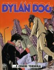 th_dylan_dog_346_cenere_ritornerai_.jpg