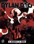 th_dylan_dog_372.jpg