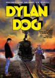 th_dylan_dog_albo_gigante_n_18.jpg