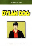 th_dylan_dog_classici_repubblica_n_5.jpg