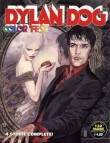 Dylan Dog Color Fest n. 5 (2010)