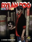 Dylan Dog Color Fest n. 2 (2008)