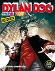 Dylan Dog Color Fest - Historieta