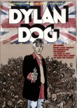th_dylan_dog_gigante_n_22_.jpg