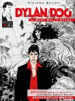 th_dylan_dog_immagini.jpg