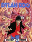 th_dylan_dog_n_340_.jpg