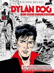th_dylan_dog_specchio.jpg