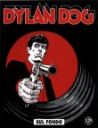 th_dylan_dog_sul_fondo.jpg