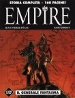Empire - Il generale fantasma