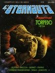 th_eternauta_n_35_marzo_1985.jpg
