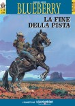 th_fine_della_pista_blueberry_n_13_.jpg