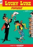 th_fingers_lucky_luke_n_28_.jpg