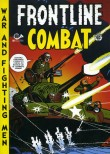 th_frontline_combat_vol_1_.jpg
