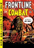 th_frontline_combat_vol_2_.jpg