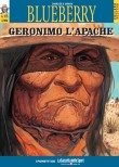 th_geronimo_apache_blueberry_n_15_.jpg