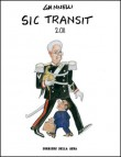 th_giannelli_sic_transit_2011.jpg