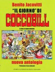 th_giorno_di_coccobill_stampa_alternativa_.jpg