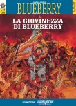 th_gioventu_blueberry_n_17_.jpg