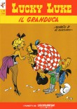 th_granduca_lucky_luke_n_19_.jpg