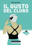 th_gusto_del_cloro_cover_.jpg