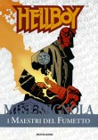 th_hellboy_mignola_maestri_fumetto_n_20.jpg