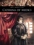 th_historica_caterina_medici.jpg