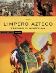 th_historica_impero_azteco.jpg