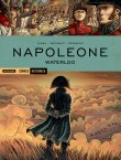 Napoleone - Waterloo