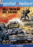th_inferno_safari_michel_vaillant_19_.jpg