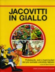 th_jacovitti_in_giallo_.jpg
