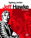 Jeff Hawke - H1-H1939 (vol. 1)