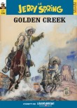 Golden Creek - Yucca Ranch