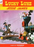 th_jesse_james_lucky_luke_n_14_.jpg