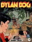 th_johnny_freak_dylan_dog_n_81_giugno_1993_.jpeg