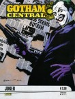 th_joker_gotham_central_n_4_.jpg
