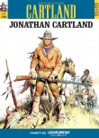 th_jonathan_cartland_1.jpg