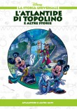 th_l_atlantide_di_topolino.jpg