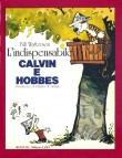 th_l_indispensabile_calvin_e_hobbes.jpeg