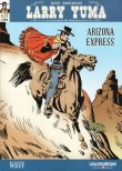 th_larry_yuma_17_arizona_express_.jpg