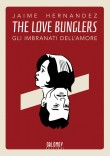 The love bunglers - Gli imbranati dell'amore
