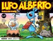 Lupo Alberto Collection - Vol. 11: Tavole dalla 616 alla 675