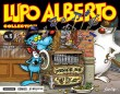 Lupo Alberto Collection - Vol. 15: Tavole dalla 856 alla 915