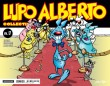 Lupo Alberto Collection - Vol. 17: Tavole dalla 976 alla 1035