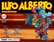 Lupo Alberto Collection - Vol. 5: Tavole dalla 242 alla 301