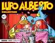 Lupo Alberto Collection - Vol. 7: Tavole dalla 362 alla 425