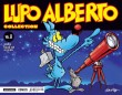Lupo Alberto Collection - Vol. 8: Tavole dalla 426 alla 485