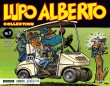 Lupo Alberto Collection - Vol. 9: Tavole dalla 486 alla 545
