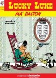 th_ma_dalton_lucky_luke_n_17.jpg