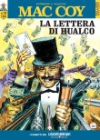 th_mac_coy_n_10_lettera_hualco_.jpg